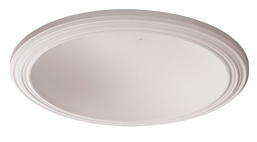 Купол под покраску Decomaster 99101