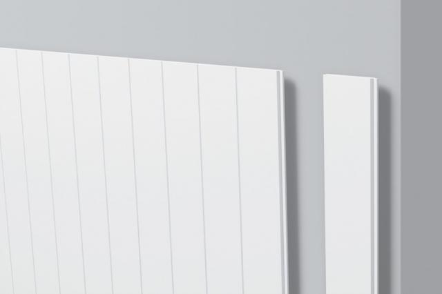 Стеновая панель NMC WG1