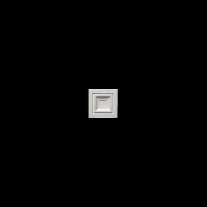 Обрамление дверей Evroplast 1.54.001