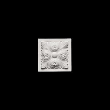 Обрамление дверей Evroplast 1.54.002