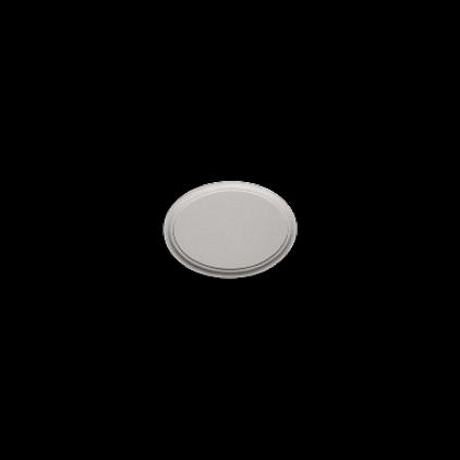 Обрамление дверей Evroplast 1.54.007