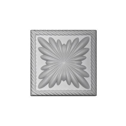 Обрамление дверей Evroplast 1.54.013