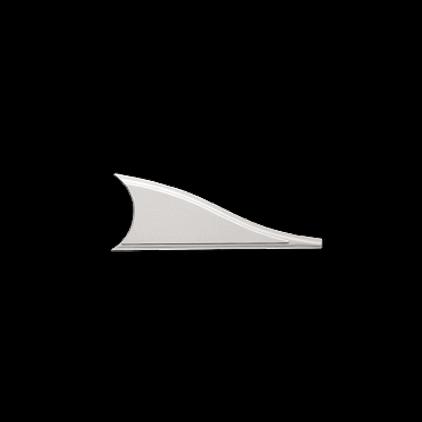 Обрамление дверей Evroplast 1.54.019