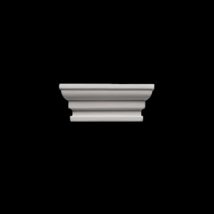 Обрамление арок Evroplast 1.55.003