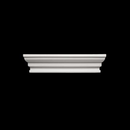Обрамление арок Evroplast 1.55.004