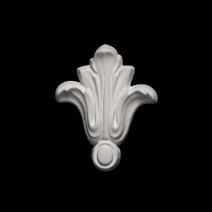 Орнамент под покраску Evroplast 1.60.005