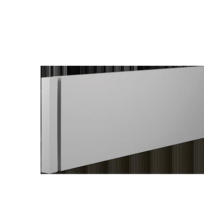 Торцевой элемент из полиуретана Evroplast 4.03.131
