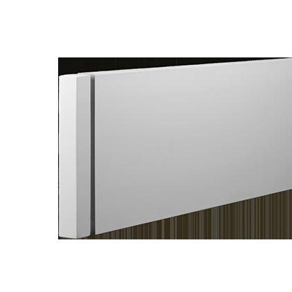 Торцевой элемент из полиуретана Evroplast 4.03.231