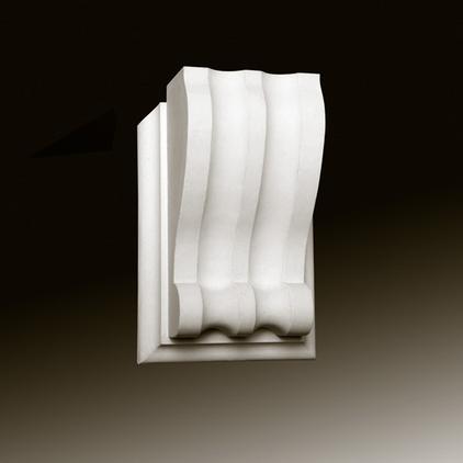 Модильон полиуретана Evroplast 4.08.301