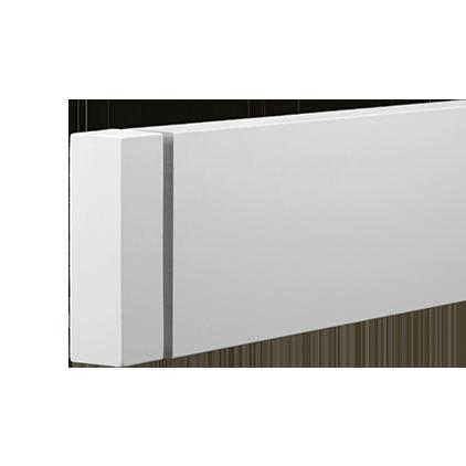 Торцевой элемент из полиуретана Evroplast 4.33.232