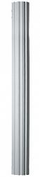 Полуколонна Decomaster 90024-H