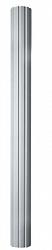 Колонна Decomaster 90030