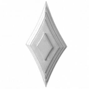 Орнаменты Decomaster 97635-3