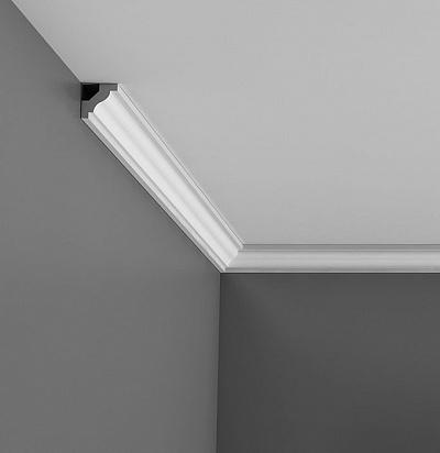 Карниз потолочный Orac decor C230