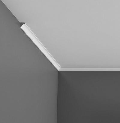 Карниз потолочный Orac decor C250