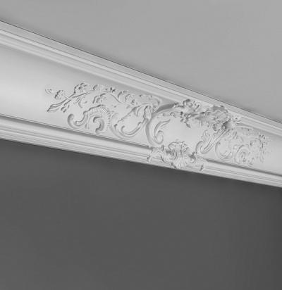 Карниз потолочный Orac decor C338A