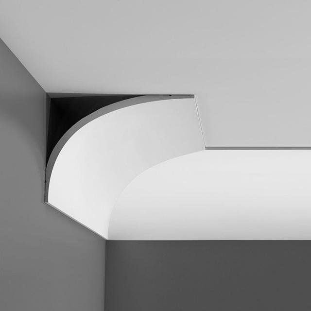 Карниз потолочный Orac decor C990