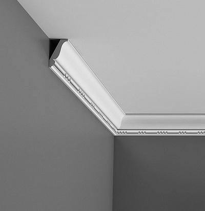 Карниз потолочный Orac decor CX152