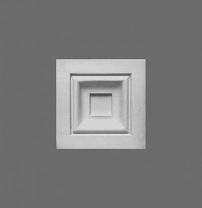 Дверной декор Orac decor D200