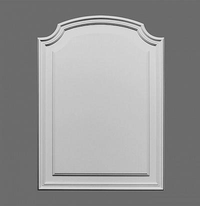 Стеновая панель Orac decor D500