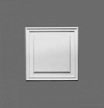 Стеновая панель Orac decor D506