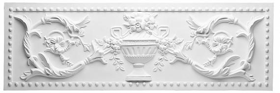 Декоративное панно Decomaster DG-06