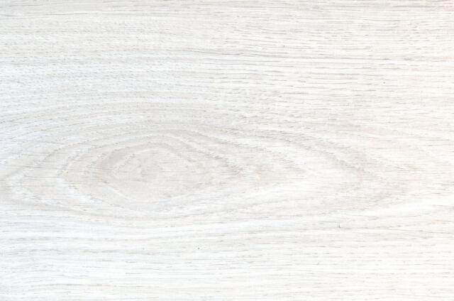 Ламинат Egger Ламинат EGGER H2831 EGGER CLASSIC ДУБ ЭЛЬТОН БЕЛЫЙ 1.98 м2