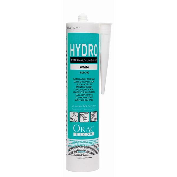 Монтажный клей Orac Decor Orac decor FDP700 HYDRO
