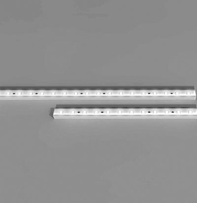 Освещение Orac decor IL004-007