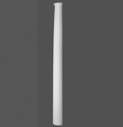 Полуколонна Orac decor K1101