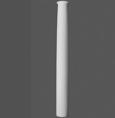 Колонна Orac decor K1102