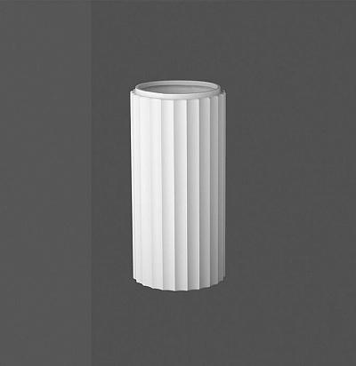 Элемент колонны Orac decor K4002