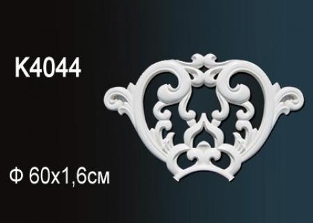 Декоративное панно Perfect K 4044