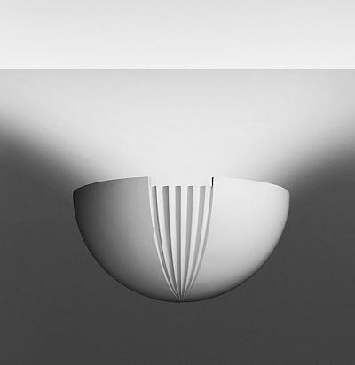 Светильник Orac decor L509