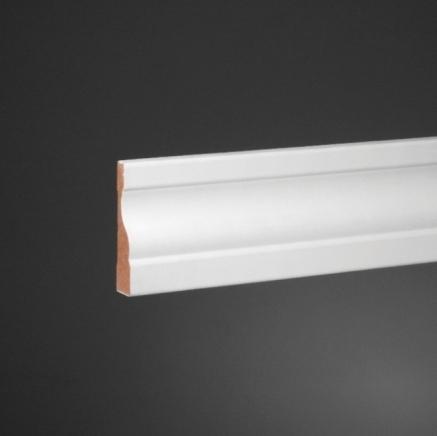 Наличник под покраску Ultrawood N 8500 скидки от объема