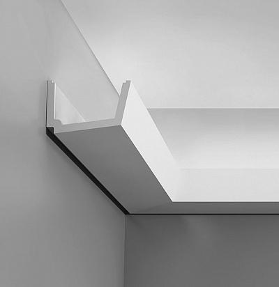 Карниз потолочный Orac decor C357