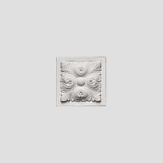 Evroplast 1.54.002