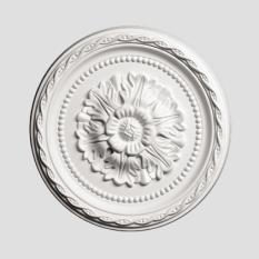 Evroplast 1.56.009