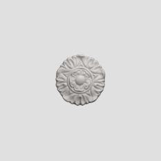 Evroplast 1.60.017