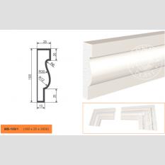 Lepninaplast МВ-100/1
