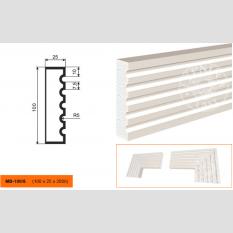 Lepninaplast МВ-100/6