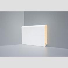 Deartio W02-100 клипсы/клей в подарок
