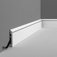 Orac decor SX173 клей в подарок