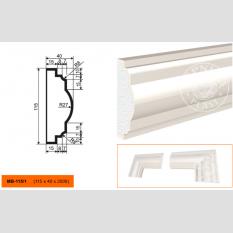 Lepninaplast МВ-115/1
