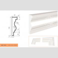 Lepninaplast МВ-135/3