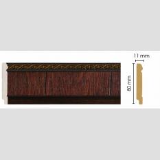 Decomaster 144-2