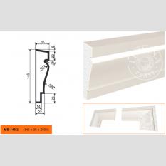Lepninaplast МВ-145/2