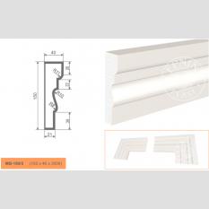 Lepninaplast МВ-150/3