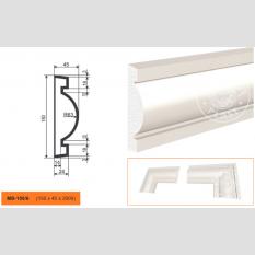 Lepninaplast МВ-150/6