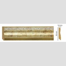 Decomaster 153-553
